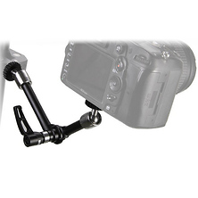 A10 Articulating Magic Arm (10 In.) Image 0