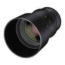 135mm T2.2 Cine DS Lens for Sony E-Mount Image 0