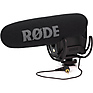 VideoMic Pro with Rycote Lyre Suspension Mount Thumbnail 3