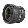 5.8mm f/3.5 Circular Fisheye Lens for Fujifilm X Thumbnail 0