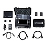 502 HDMI & SDI On-Camera Field Monitor Kit
