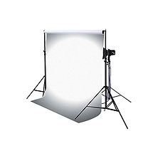 Medium Weight Translum Backdrop (60
