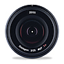 Batis 25mm f/2 Lens for Sony E Mount Thumbnail 3
