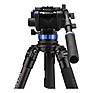 S7 Video Tripod Kit with A373F Aluminum Legs Thumbnail 4