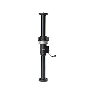 MGC23S Geared Center Column for Grand Induro Stealth Series 2 and 3 Tripods Image 0