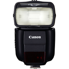 Speedlite 430EX III-RT Flash Image 0
