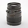 Sonnar T 150mm f4 CF Lens - Used