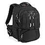 Anvil 17 Backpack (Black)