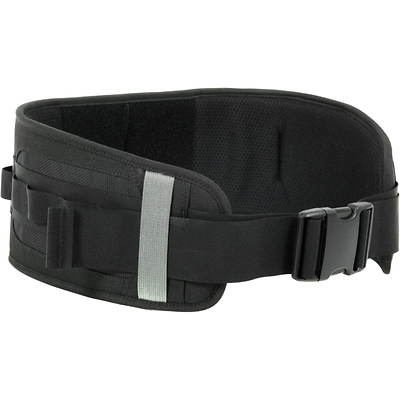 Anvil T0305 M.A.S. & M.O.L.L.E Modular Accessory Belt (Medium) Image 0