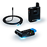 AVX Lavalier Pro Wireless Set (MKE2 Lavalier)