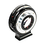 Speed Booster Ultra 0.71x Adapter for Nikon F-Mount Lens to Micro Four Thirds-Mount Camera Thumbnail 1