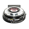 Speed Booster Ultra 0.71x Adapter for Nikon F-Mount Lens to Micro Four Thirds-Mount Camera Thumbnail 4