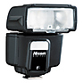 i40 Compact Flash for Sony Cameras with Multi Interface Shoe
