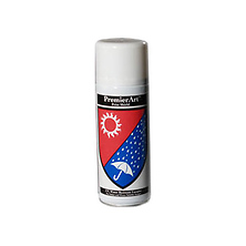 PremierArt Print Shield Protective Coating Spray Can (13.5 oz) Image 0
