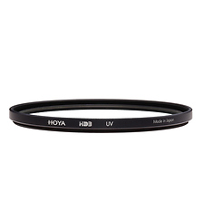 72mm UV HD3 Filter Image 0