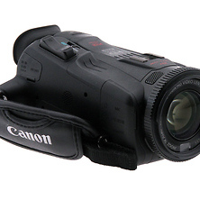 VIXIA HF G30 Full HD Camcorder - Open Box Image 0