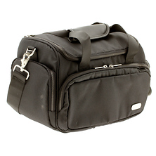 Travel Series Mirrorless Camera Shoulder Bag Image 0