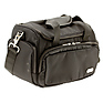 Travel Series Mirrorless Camera Shoulder Bag