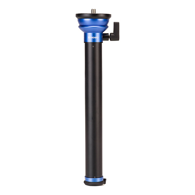 HAC3A Hybrid Leveling Center Column for Series 3 Tripods Image 0