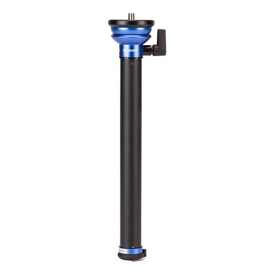 HAC2A Hybrid Leveling Center Column for Series 2 Tripods Image 0