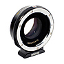 Canon EF Lens to Sony E Mount T Speed Booster ULTRA 0.71x Thumbnail 2