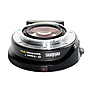Canon EF Lens to Sony E Mount T Speed Booster ULTRA 0.71x Thumbnail 4