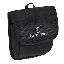 Arc Compact Filter Case (Black) Image 0