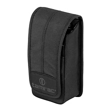 M.A.S. Flash Accessory Pocket - 1.7 (Black) Image 0