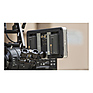 Bright 7 In. Daylight Viewable Full HD LCD Field Monitor Thumbnail 3