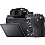 Alpha a7S II Mirrorless Digital Camera Body Thumbnail 5