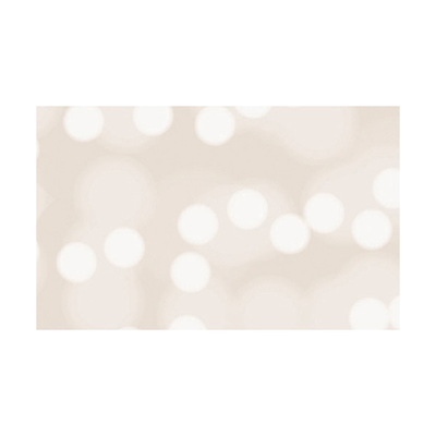 53 in. x 18 ft. Printed Background Paper (Ivory Glow) Image 0