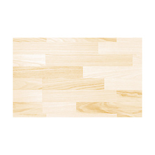 53 in. x 18 ft. Printed Background Paper (Pale Washed Wood) Image 0