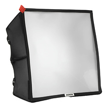 Universal LED TECH Lightbank (1 x 1 ft.) Image 0