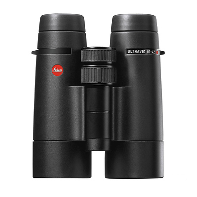 10x42 Ultravid HD Plus Binocular Image 0