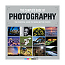 The Complete Book Of Photography - Hardcover Book