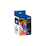 320 Standard-Capacity Color Ink Cartridge Print Pack