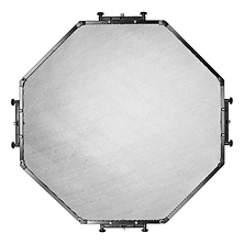 Grid for 70 cm Softlite Reflectors Image 0