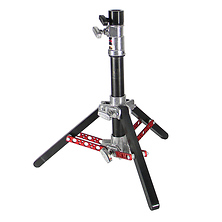 Mini Slider Stand (38 In.) Image 0