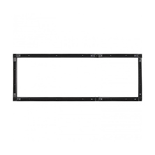 Scrim Jim Cine Frame Set (1 x 3 ft.) Image 0