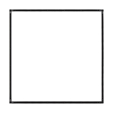 Scrim Jim Cine Frame Set (4 x 4 ft.) Image 0