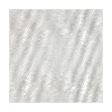 Scrim Jim Cine 1/4-Stop Diffuser Fabric (4 x 4 ft.) - Open Box Image 0