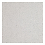 Scrim Jim Cine Full-Stop Diffuser Fabric (4 x 6 ft.) Thumbnail 1