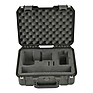 iSeries H6 or H4N Recorder & DSLR Combo Case