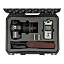 iSeries H6 or H4N Recorder & DSLR Combo Case Thumbnail 3