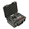 iSeries H6 or H4N Recorder & DSLR Combo Case Thumbnail 1