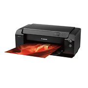 imagePROGRAF PRO-1000 17 In. Professional Photographic Inkjet Printer