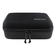 Casey Case for GoPro HERO Cameras Image 0