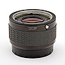 1.7x Teleconverter for H Series Cameras - Pre-Owned