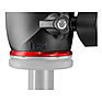 MHXPRO-BHQ2 XPRO Ball Head with 200PL Quick-Release System Thumbnail 4