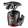 MHXPRO-BHQ2 XPRO Ball Head with 200PL Quick-Release System Thumbnail 1